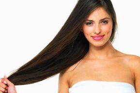 Nuevo sérum antiedad para el cabello
