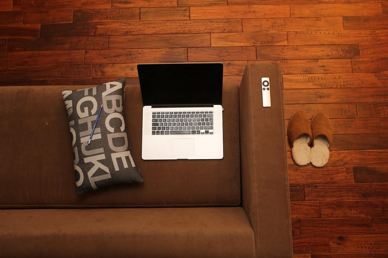 Cómo ahorrar tiempo en las tareas de la casa