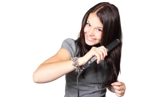 Cómo frenar la caída estacional del cabello