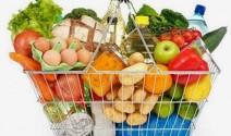 Trucos y consejos para ahorrar en la compra semanal