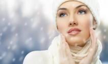 cuidados piel invierno