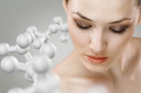 Dermoestética, la alternativa a las cirugías