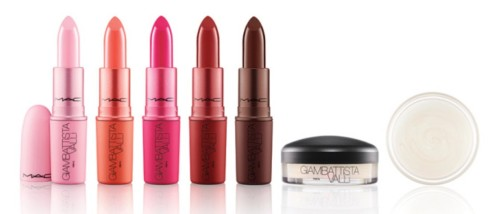Giambattista-Valli-MAC-lipstick-2