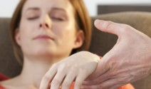 Terapia de hipnosis