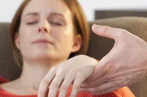 La hipnosis para adelgazar