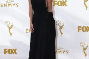 Alfombra roja de los Premios Emmys 2015