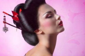 Consejos de belleza: Cuida tu piel con el método Saho