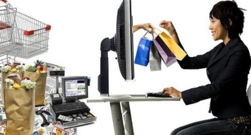 optimizar tiempo compras online