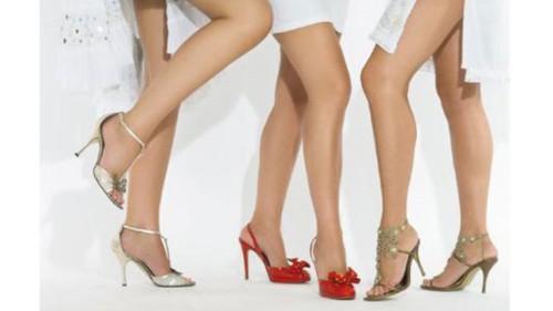 origen depilación femenina