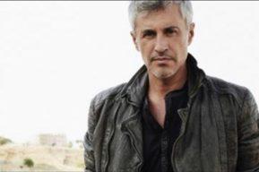 Sergio Dalma presenta «Tú y yo», su nuevo single