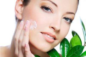 Apuesta a los cosméticos de factor de crecimiento epidérmico