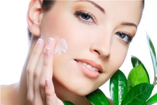 cosméticos de factor de crecimiento epidérmico