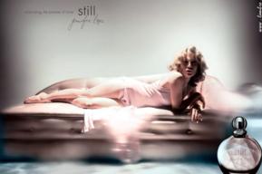 Aprovecha la oferta de fragancias Still by Jennifer Lopez