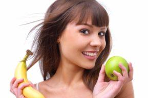 Algunos consejos prácticos a la hora de perder peso