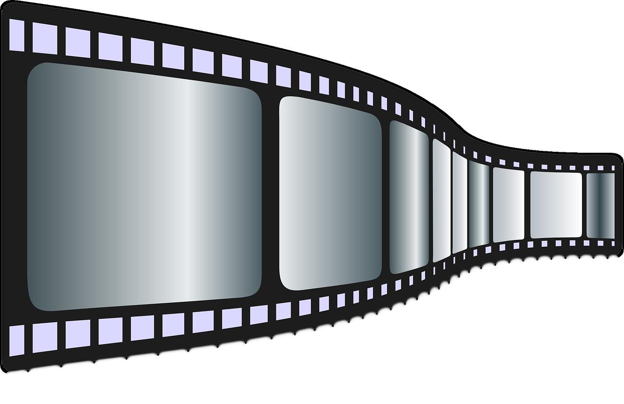 La nueva Fiesta del Cine se emite en noviembre