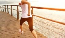 Jogging femenino