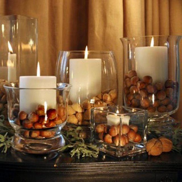 10 objetos navideños que no pueden faltar en tu hogar | EFE Blog