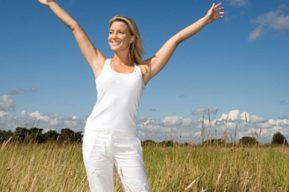 Las propiedades del cloruro de magnesio para la salud corporal