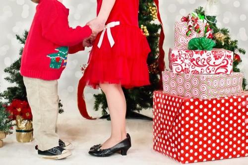 Cómo mejorar la comunicación familiar en Navidad