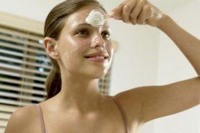 10 consejos para cuidar la piel durante todo el año