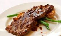dietas cetogénicas para adelgazar