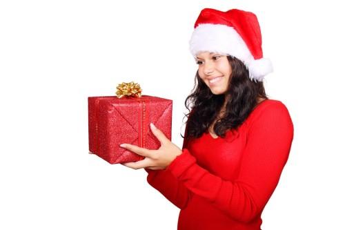 Diez consejos para celebrar la Navidad