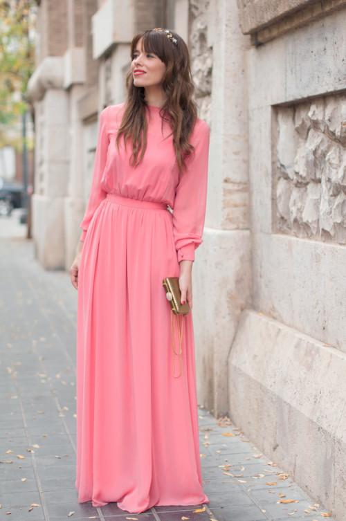 http://www.macarenagea.com/2015/12/16/pink-lady/