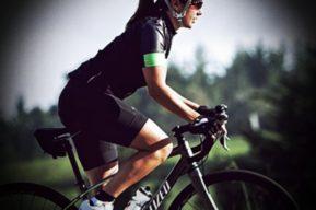 Los omega-3 mejoran el rendimiento deportivo
