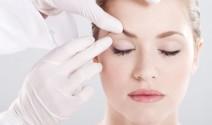 Novedades sobre procedimientos de cirugía estética