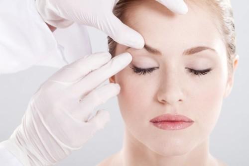 Novedades sobre procedimientos de cirugía estética en 2016