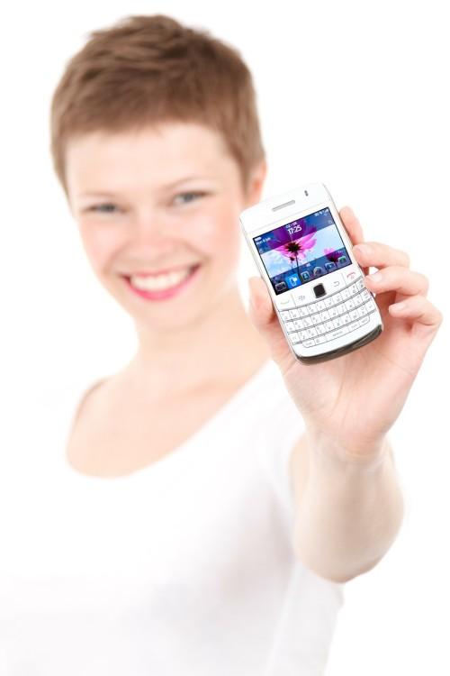 Sapos y Princesas, la app para organizar planes de ocio en familia