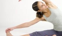 Las bases necesarias para realizar un stretching eficaz