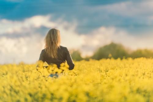 Cómo retomar el ritmo de la rutina sin estrés