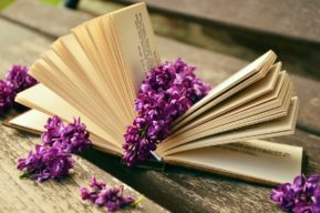Diez beneficios de los momentos de lectura