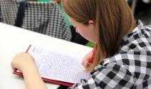 Consejos para conciliar los estudios con el trabajo