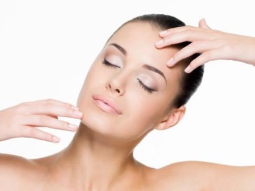 cuidados para la piel del rostro
