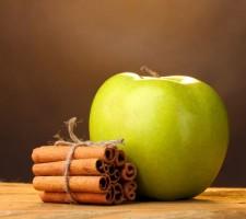 Advertencia Dieta cetogénica
