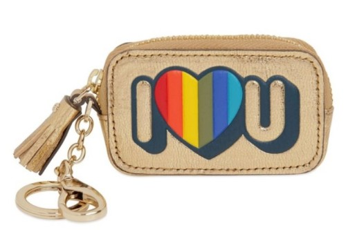 monedero Anya Hindmarch