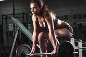 Consejos prácticos para adaptar el entrenamiento