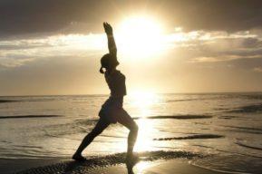 Los beneficios del Qi Gong, una fuente de bienestar