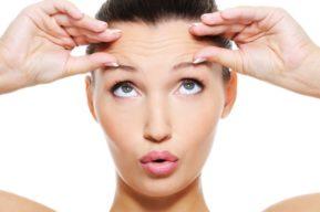 3 nuevos tratamientos de rejuvenecimiento facial