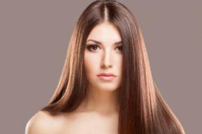 Trucos para hacer crecer tu pelo rápidamente
