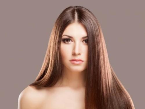 consejos crecimiento cabello