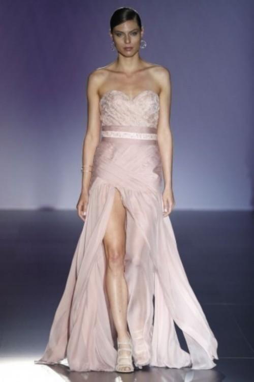 vestidos-de-novia-rosa