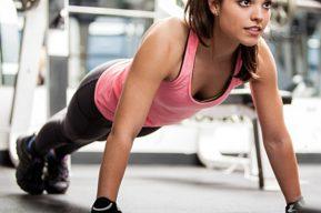 Los mejores ejercicios cardio para quemar grasas