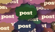 Consejos para dar a conocer tu blog profesional