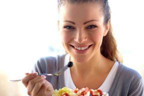 Diferentes maneras de perder peso en poco tiempo
