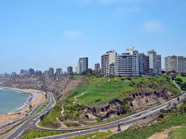 Marcahuasi, un lugar misterioso e impresionante para practicar Trekking en Lima