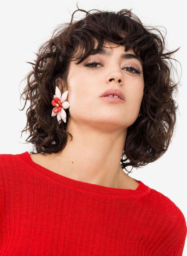 Anticipos complementos de moda Primavera-Verano 2016