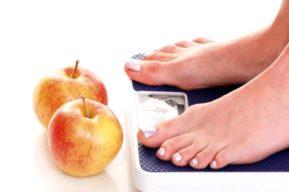 Algunos consejos para no estancarse a la hora de perder peso